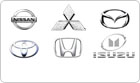 Email: info@toyotahiluxparts.com