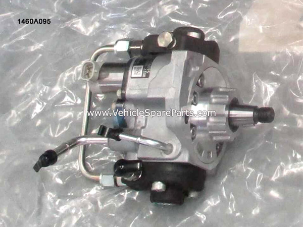 1460A095,Genuine Mitsubishi Diesel Pump For L200 KL2T 4N15