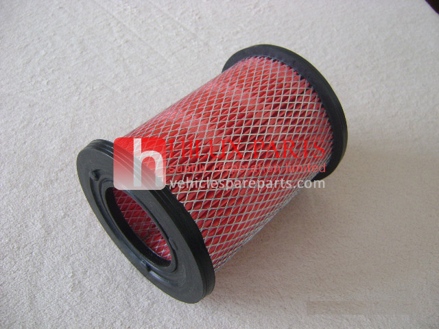 16546-2S600,Nissan Pickup D22 TD27 Air Filter Element, 16546-2S601