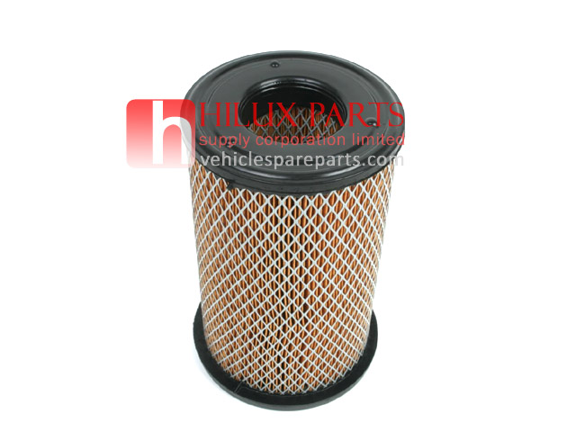 16546-9S001,Nissan Pickup D22 ZD30 Air Filter Element