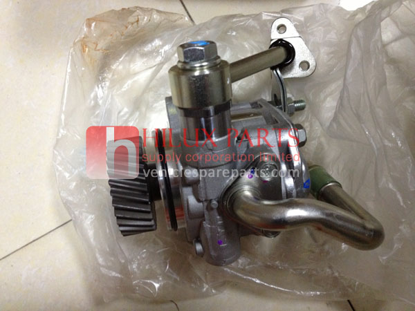 8-97946698-0,Isuzu Dmax 4JJ1 Steering Pump,GM 97946698