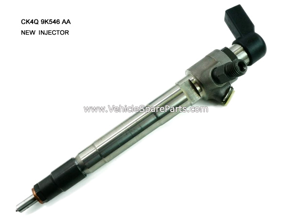 CK4Q-9K546-AA,New Fuel Injector