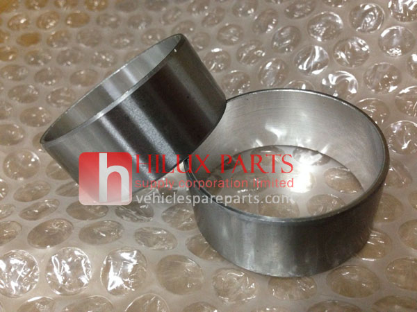 MD021118,Genuine Mitsubishi 4D56 Engine Balancer Shaft Bearing