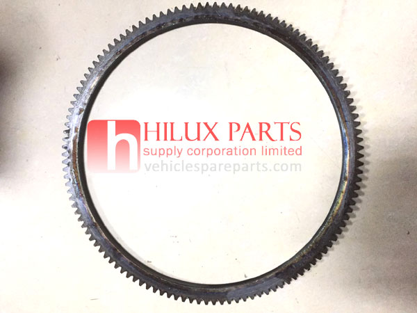 MD024812,Mitsubishi Ring Gear,Fylwheel For 4D56 4G54 4G64