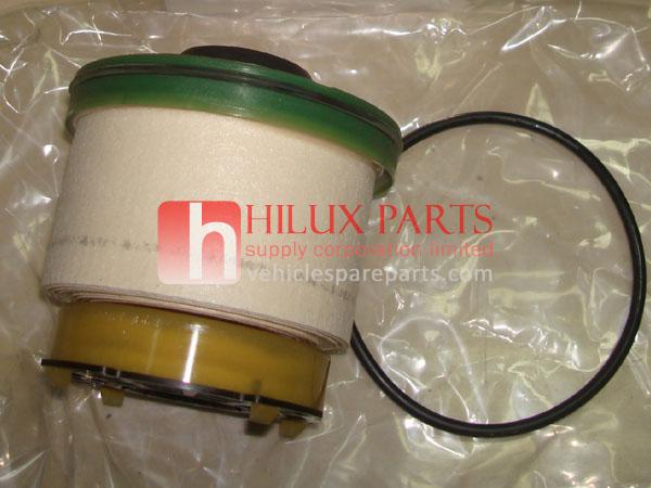 U2Y013ZA5, FORD RANGER FUEL FILTER | Ford Ranger Fuel Filter |  | Vehicle Spare Parts